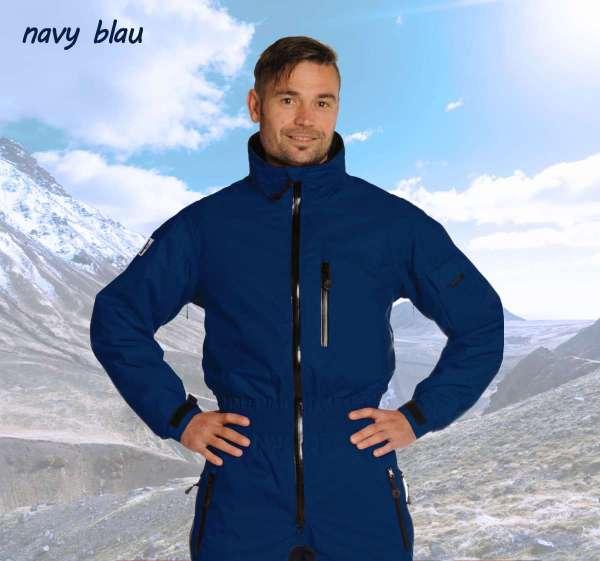 Coldy  Reitoverall  Herren -