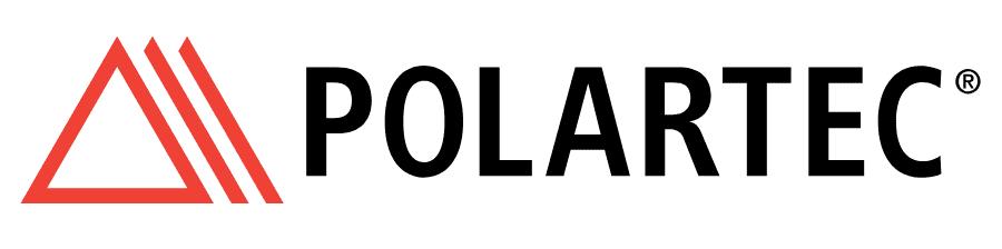 polartec-Logo