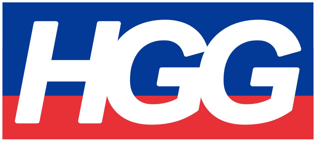 HGG Reitsport