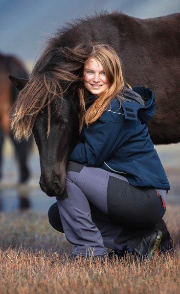 Islandpferde-Foto-Isl-nder-HGG-Reitsport7Wl2kNZ05Qn9K